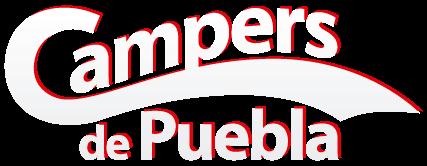 Campers de Puebla